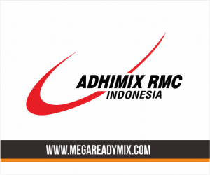 readymix adhimix