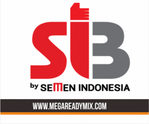 ready mix sib